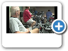 ymca_cardiac_rehab_4